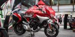 NZ-Motorcycle-Show-2018-0084