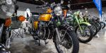 NZ-Motorcycle-Show-2018-0148