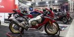 NZ-Motorcycle-Show-2018-0064