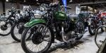 NZ-Motorcycle-Show-2018-0159