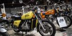NZ-Motorcycle-Show-2018-0189